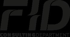 fid-cons