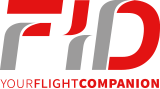 logo-fid-2
