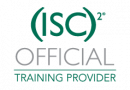 training-provider-official-logo