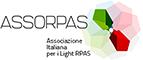 logo-assorpas2